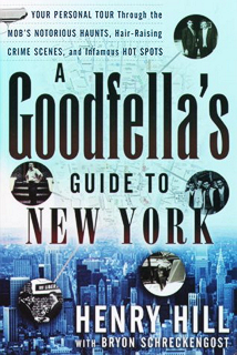 a-goodfellas-guide-to-new-york