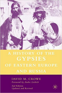 a-history-of-the-gypsies-of-eastern-europe-and-russia