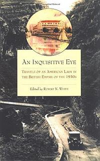 an-inquisitive-eye
