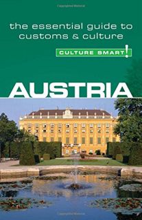 austria-the-essential-guide-to-customs-culture