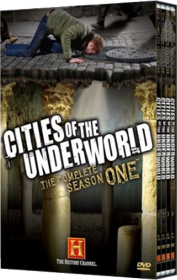 cities-of-the-underworld-season-1