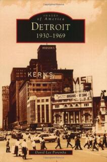 detroit-1930-1969
