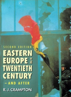 eastern-europe-in-the-twentieth-century-and-after