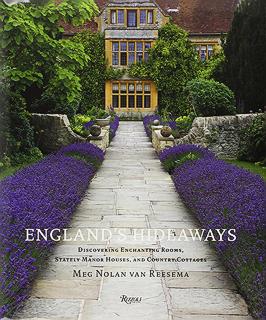 englands-hideaways