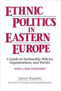 ethnic-politics-in-eastern-europe