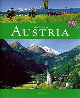 fascinating-austria