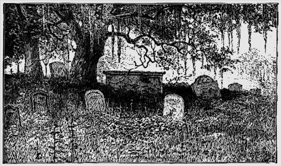 halloween_graveyard_scene