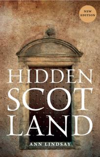 hidden-scotland