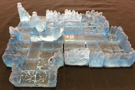 ice-caverns-1