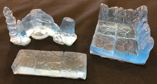 ice-caverns-2