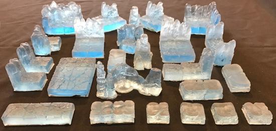 ice-caverns-5