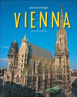 journey-through-vienna