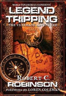 legend-tripping