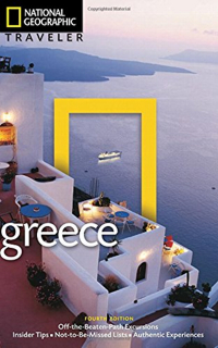 national-geographic-traveler-greece