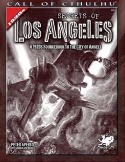 secrets-of-los-angeles