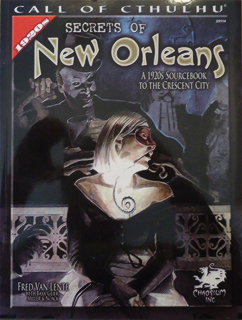 secrets-of-new-orleans