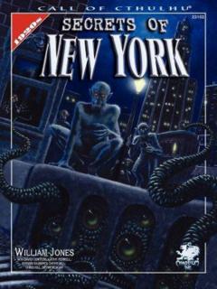 secrets-of-new-york