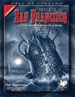secrets-of-san-francisco