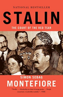 stalin-the-court-of-the-red-tsar