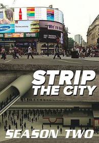 strip-the-city