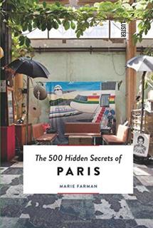 the-500-hidden-secrets-of-paris