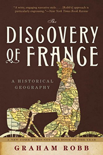 the-discovery-of-france