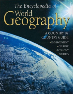 the-encyclopedia-of-world-geography