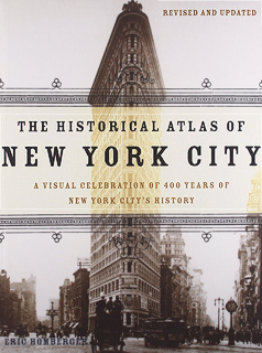 the-historical-atlas-of-new-york-city