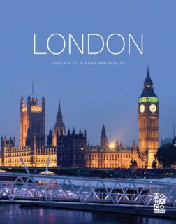 the-london-book