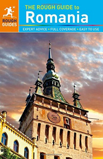 the-rough-guide-to-romania
