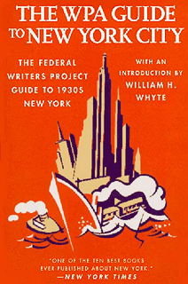 the-wpa-guide-to-new-york-city