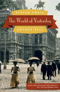 the-world-of-yesterday