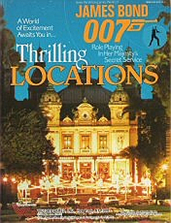 thrilling-locations
