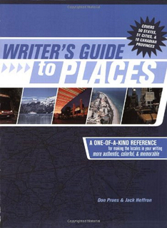 writers-guide-to-places