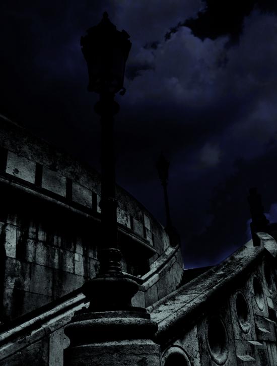 a4-budapest-1224041-by-createsima-dark