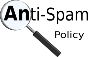 anti-spam-with-magnifying-glass-md