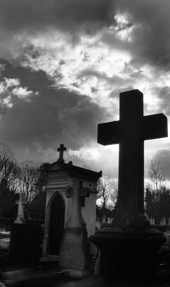 b1-cemetery-1443890-by-createsima