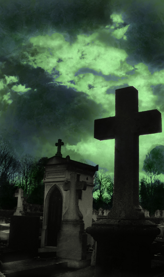 b3-cemetery-1443890-by-createsima-colorized