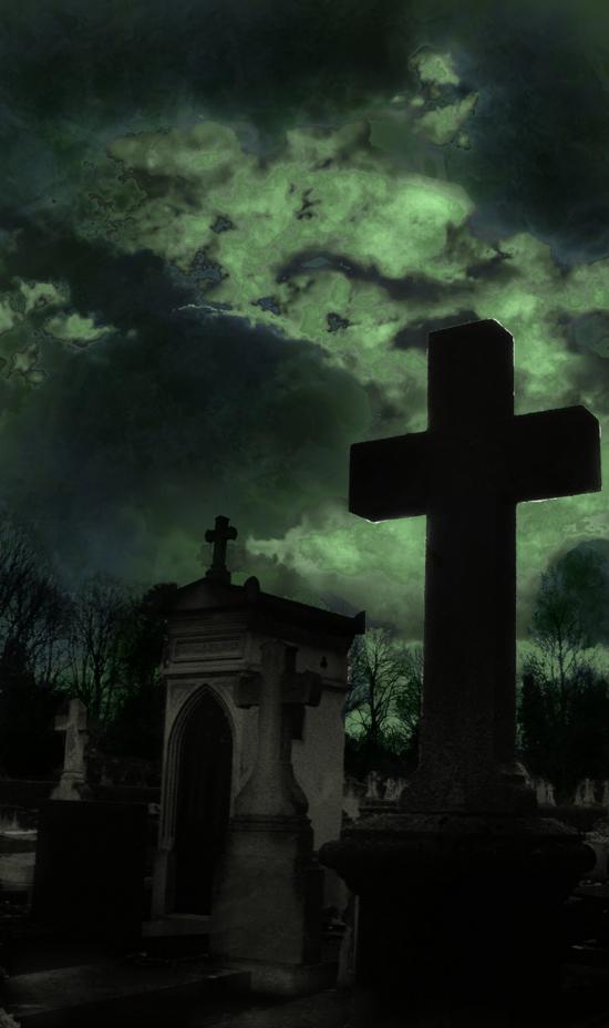 b4-cemetery-1443890-by-createsima-colorized-dark