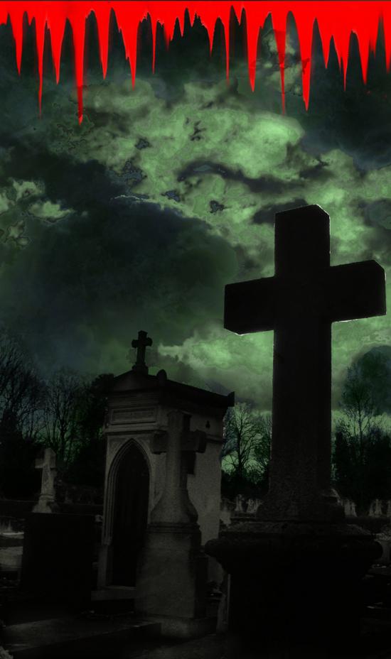 b5-cemetery-1443890-by-createsima-colorized-dark-plus-blood