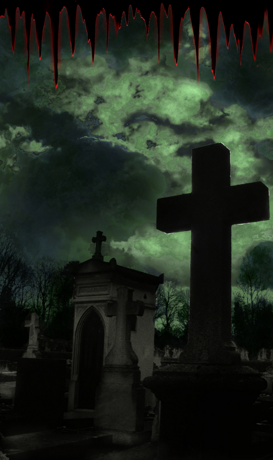 b6-cemetery-1443890-by-createsima-colorized-dark-plus-hint-of-blood