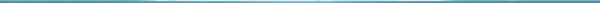 bar-blue