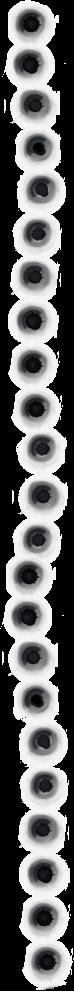 bullet-holes-v7-991