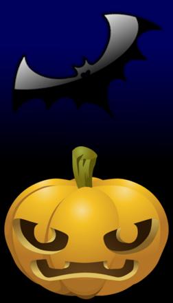 carved-pumpkin-md