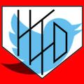 helpthomastodance-twittericon