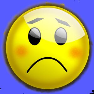 unhappy-smiley-150285