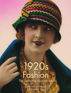 1920s-fashion-the-definitive-sourcebook