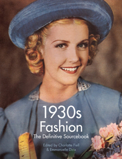 1930s-fashion-the-definitive-sourcebook