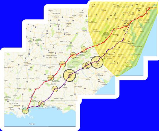 8-plus-minor-cities-okay-road-zones-50m-diameter