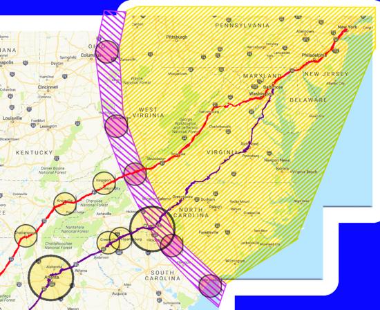 9-adding-an-okay-zone-50m-perimeter